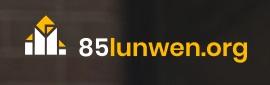 85lunwen.org China