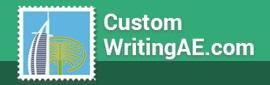 Customwritingae.com UAE