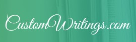 Customwritings.com - Free Essay Writing Service