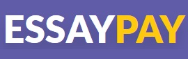 Essaypay.com