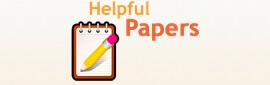Helpfulpapers.com