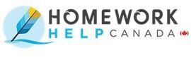 Homeworkhelpglobal.com Canada