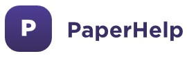 Paperhelp.org - fast essay writing service