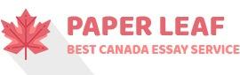Paperleaf.ca