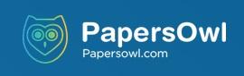 Papersowl.com Australia