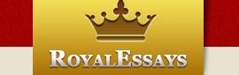 Royalessays.org