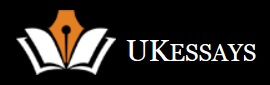 Ukessays.com